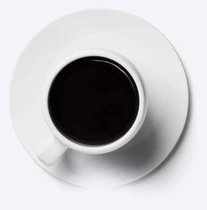 salka-kavy-v1