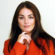 christiana-serugova-foto-v1