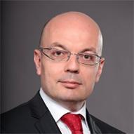 Stanislav Molnár